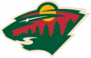 Half off pizza when the MN Wild wins