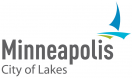 Minneapolis making public and commercial building energy use more transparent