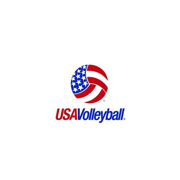 Usa Volleyball Open National Championships
