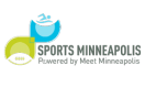 2017 Northern Lights Qualifier fills the Minneapolis Convention Center with volleyball action