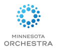 OSMO VÄNSKÄ CONDUCTS  MAHLER'S RESURRECTION SYMPHONY  IN MINNESOTA ORCHESTRA SEASON FIN
