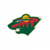 MINNESOTA WILD LEADERSHIP SUMMIT TO BE HELD JULY 11