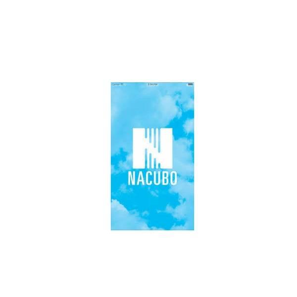 Nacubo Annual Meeting