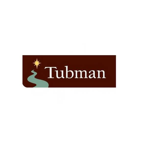 Tubman Presents - Wing Ding