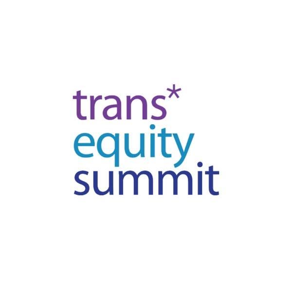 Minneapolis Trans* Equity Summit