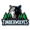 Timberwolves Sign Shabazz Muhammad