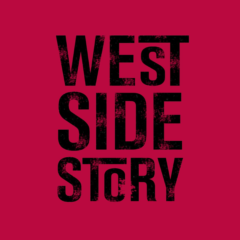 Spring 2018 – West Side Story