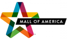 Ballroom dancers take the floor at Mall of America® for the USA Ballroom Dance Showcase
