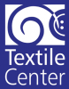 Textile Center presents the Textile Garage Sale Pop Up