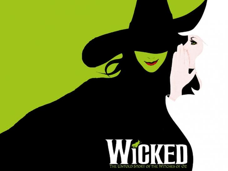 SOMETHING WICKED COMES TO MINNEAPOLIS