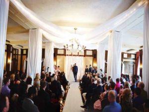 The Minneapolis Club Historic Venue