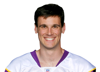 THE LIFE OF AN NFL PUNTER: CHRIS KLUWE-STYLE