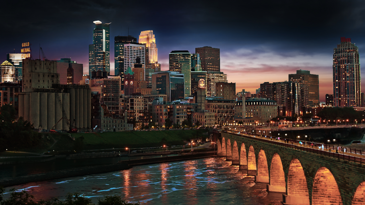 downtown minneapolis hotels map with Media on Floating Markets Bangkok likewise Canterbury Park Racetrack Card Club Attractions furthermore Minneapolis Downtown City Map furthermore Maps additionally Skyway And Subway Map Of Rochester.