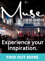 Muse-event-center-ad
