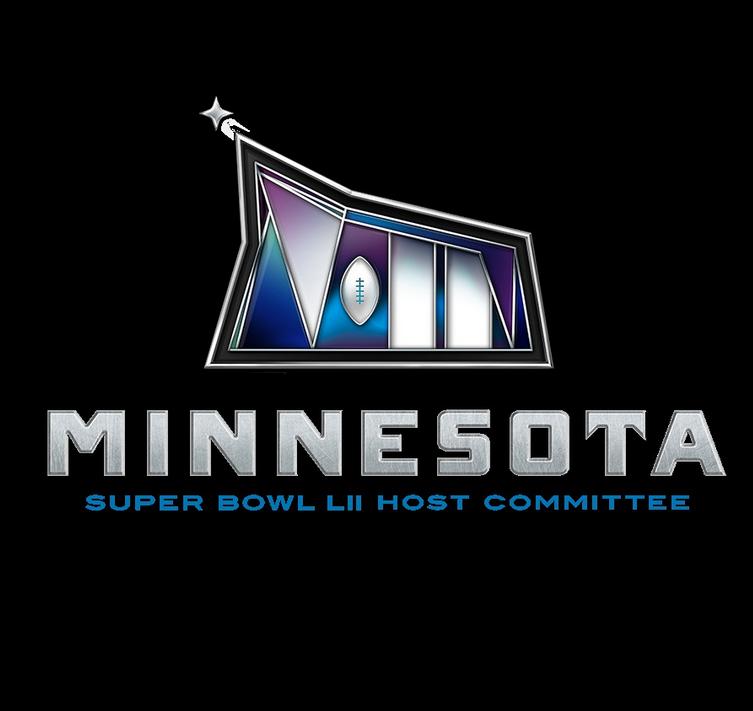 Lii Bowl Logo Super Sportslogos - Ccslc Creamer's Sports Forums Chris Logos Community net