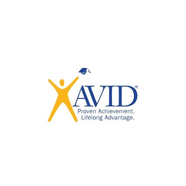 Avid Center Summer Institute