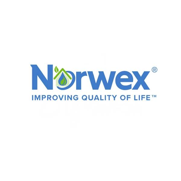 Norwex Usa National Conference