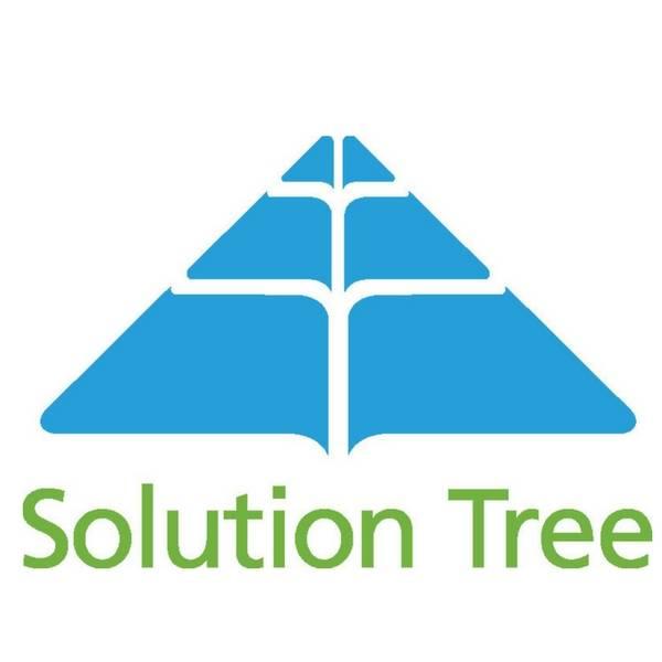 Solution Tree Plc At Work Institute