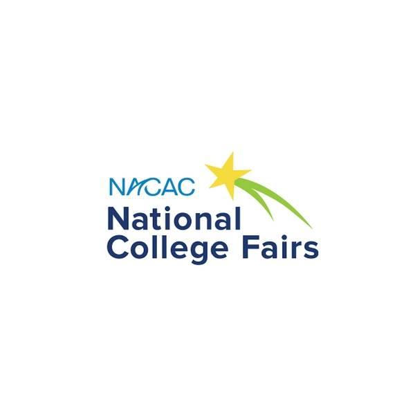 Nacac National College Fair