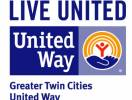 6th annual United Way Action Day on August 18th