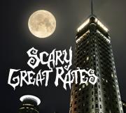 Scarygreatrates-180x162