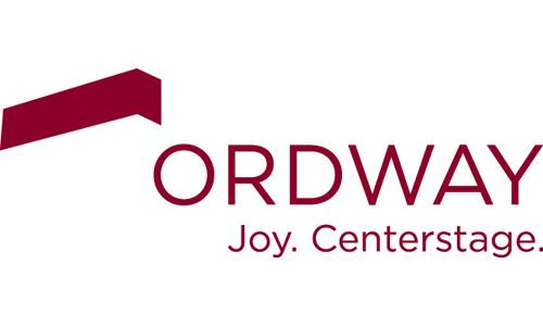 ordway single gay men Ordway's best 100% free online dating site meet loads of available single women in ordway with mingle2's ordway dating services find a girlfriend or lover in ordway, or just have fun flirting online with ordway single girls.