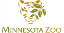The Minnesota Zoo's Thriving Volunteer Program Recognized with National Award